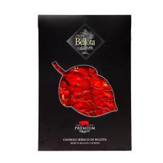Chorizo-Iberico-de-Bellota-La-Bellota-paquete-100-g-1-147845
