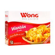 Wantan-de-Pollo-Wong-caja-12-Unid--48-H--Wantan-de-Pollo-Wong-caja-12-Unid-1-43581