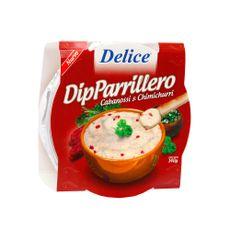 Queso-Dip-Parrillero-Delice-cabanozzi-y-chimichurri-pote-140-g-DIP-PARR-DELICE-1-112573