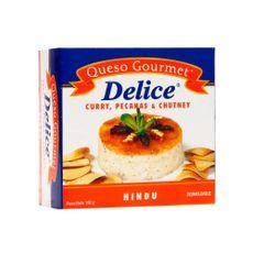 Queso-Crema-Gourmet-Delice-Hindu-molde-150-g-Queso-Crema-Gourmet-Delice-Hindu-Caja-150-g-1-9540