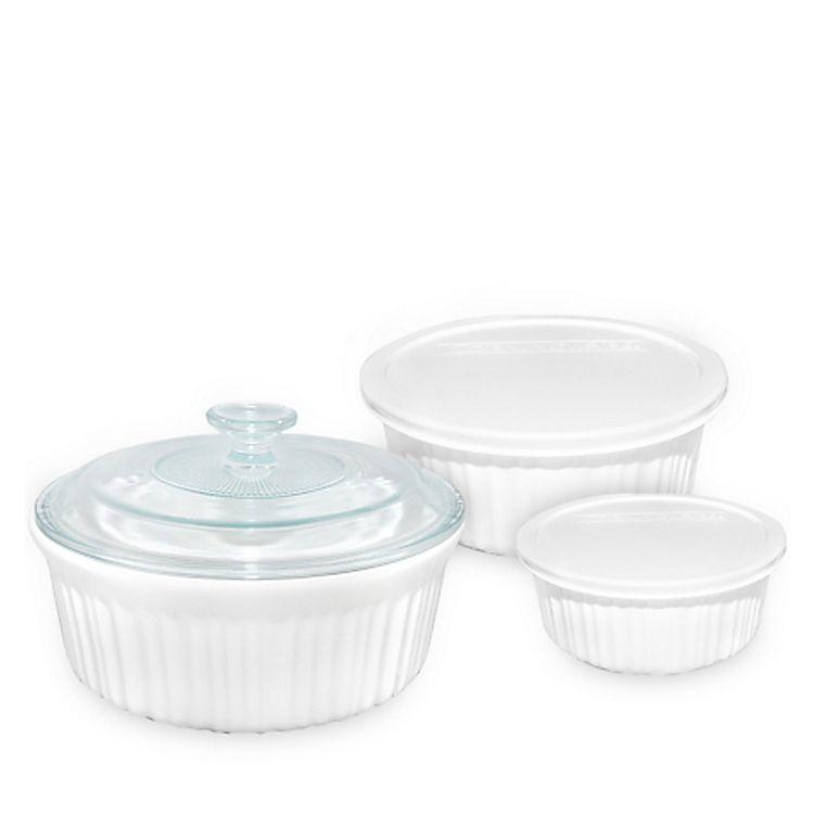 corningware-set-de-cacerolas-6-pzas-27472