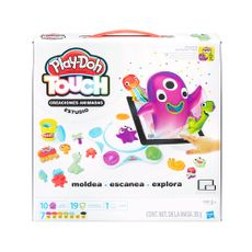 Play-Doh-Touch-Estudio-De-Creaciones-Animadas-1-53009