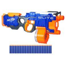 Hasbro-Pistola-Nerf-Hyper-Fire-B5573-1-20244