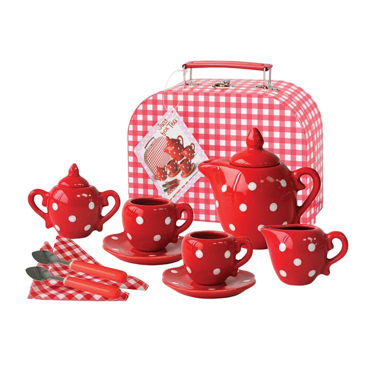 Set-De-Te-Porcelana-13Pcs--Rojo-Ch12006-1-16016