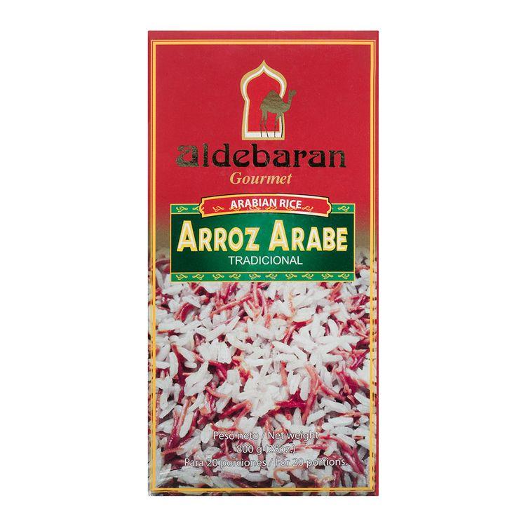 Arroz-Arabe-Aldebaran-Estilo-Tradicional-Caja-800-g-1-86616