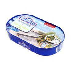 Filete-de-Arenque-Rugen-Fisch-Crema-Eneldo-y-Finas-Hierbas-Lata-200-g-1-86707