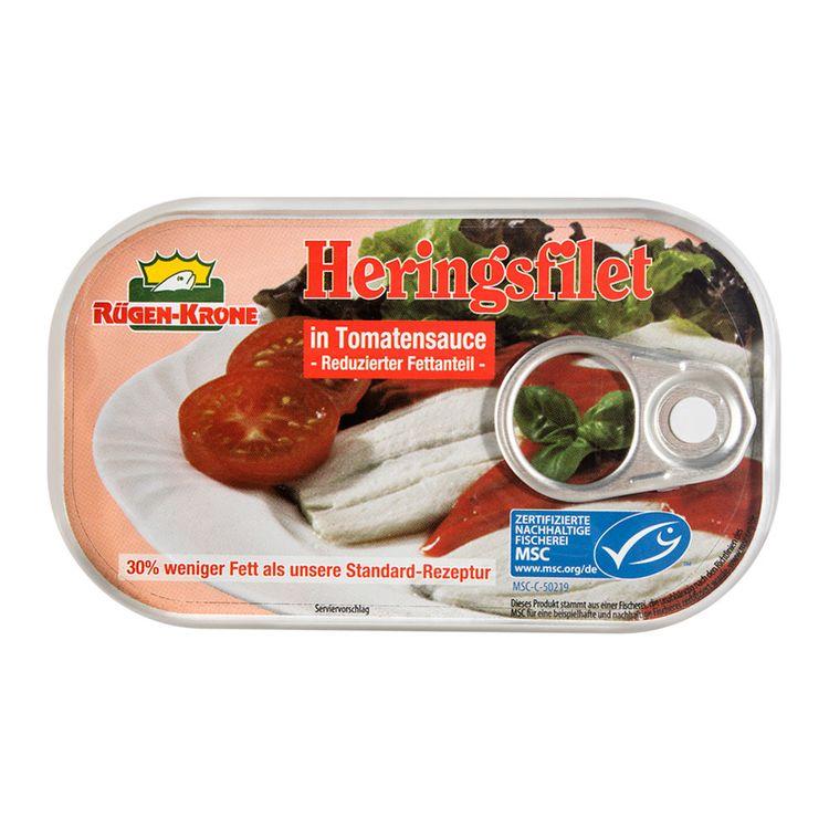 Filete-de-Arenque-Diet-Rugen-Fisch-En-Salsa-de-Tomate-Lata-100-g-1-112073