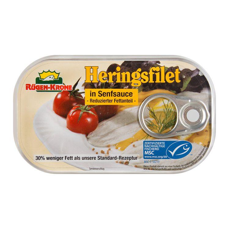 Filete-de-Arenque-Diet-Rugen-Fisch-A-la-Mostaza-Lata-100-g-1-112074