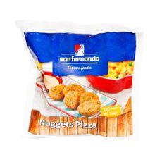 Nuggets-de-Pizza-San-Fernando-Bolsa-10-Unid-1-7992