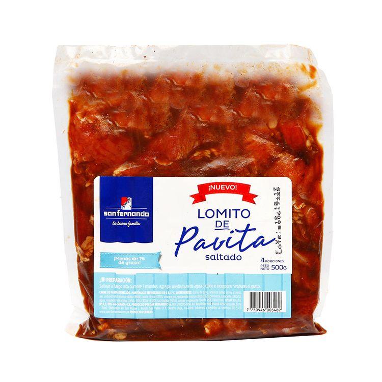 Lomito-saltado-de-pavita-San-Fernando-bolsa-500-g-1-24988