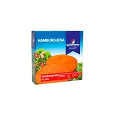 Hamburguesas-de-Pollo-San-Fernando-Caja-16-Unid-1-7141