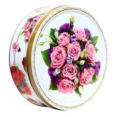 Galletas-Danesas-surtidas-Ripensa-Garden-Flowers-Lata-454-g-1-6520