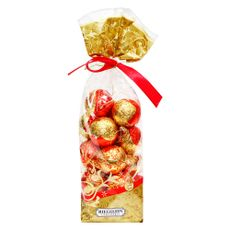 Chocolate-Bolas-de-Navidad-Riegelein-Bolsa-200-g-1-5857