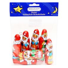Chocolate-Santas-Riegelein-Bolsa-100-g-1-37847