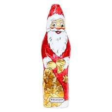 Chocolate-Santa-claus-Riegelein-60-g-1-37849