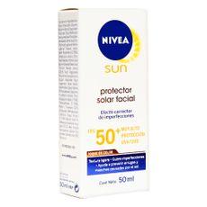 Bloqueador-Solar-Facial-Nivea-Sun-FPS50x50-Frasco-50-ml-1-25735