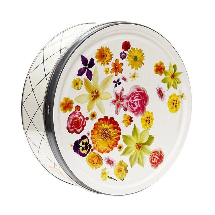 Galletas-Danesas-Ripensa-Cream-Flowers-Lata-454-g-1-6524