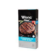 Hamburguesas-de-carne-de-res-Wong-Gourmet-caja-4-unid-HAMBWONGOURM-1-43914