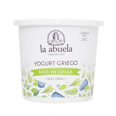 Yogurt-Griego-La-Abuela-natural-vaso-150-g-YOG-LA-ABU-LIGHT-N-1-112602