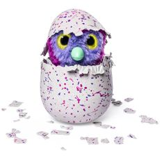 hatchimals-glitter-penguala-701548