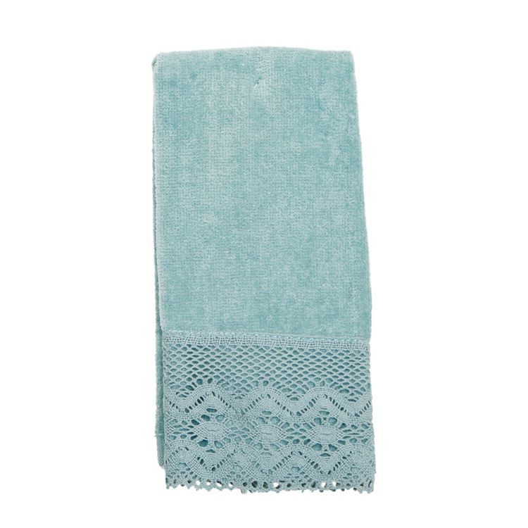 Krea-Toalla-Visita-Crochet--TOALLA-VISITA-CROC-1-153903