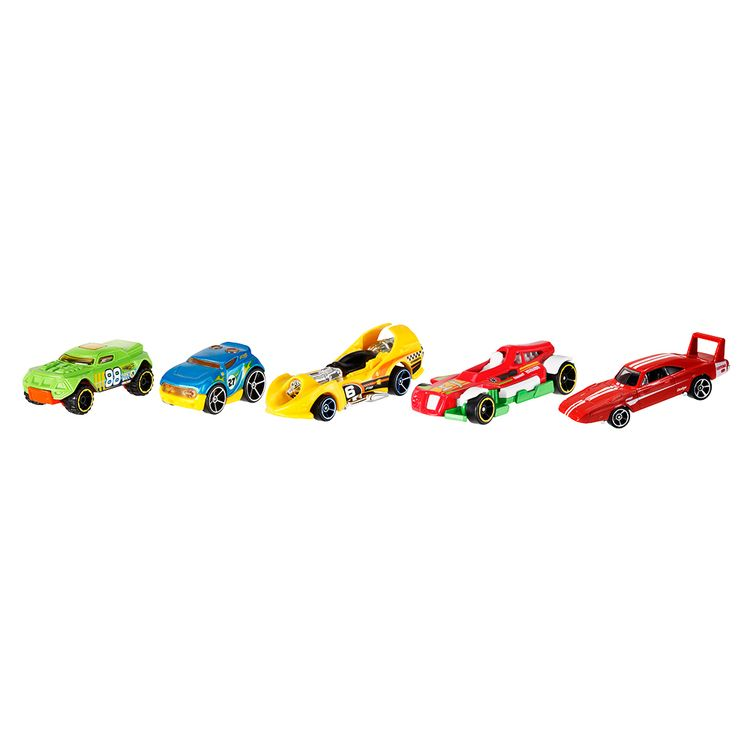 Hot-Wheels-Paquete-de-5-1-20129