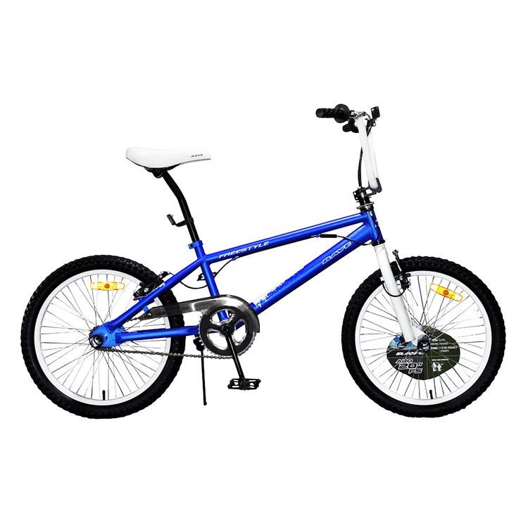 Bicicleta-Huffree-20--Rave---Rave-Bicicleta-Huffree-20-Rave-Bicicleta-Huffree-20-1-15396