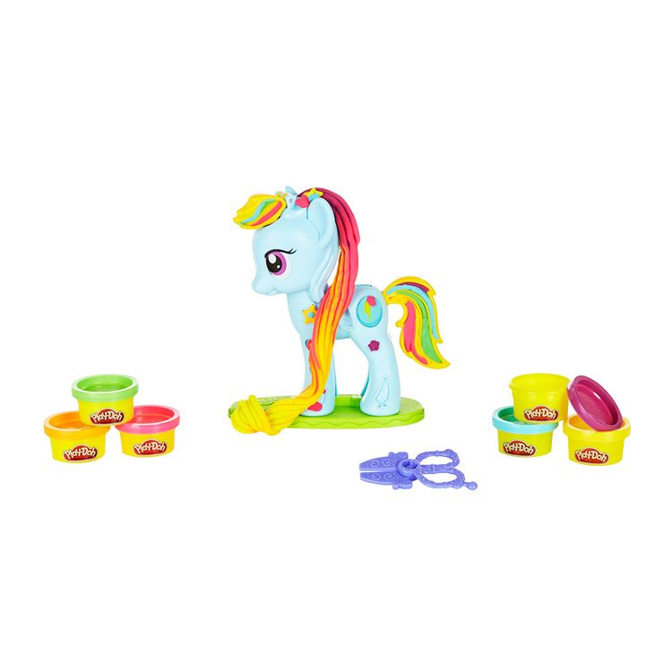 Play-Doh-My-Little-Pony-Peinados-1-34777