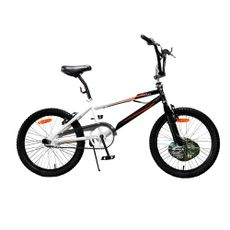 Bicicleta-Freestyle-Twirl-20--Rave-1-83353