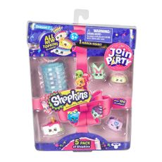 Shopkins-Fiesta-5-56354-1-148917