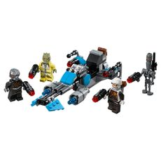 75167-Bounty-Hunter-Speeder-Bike--1-148357