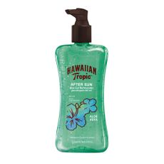 Gel-Refrescante-Hawaiian-Tropic-After-Sun-C-Vitamina-A---E-Aloe-Vera-Frasco-240-ml-1-25736