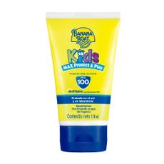 Bloqueador-Solar-Kids-Banana-Boat-Protect---Play-SPF100-Spray-118-ml-1-8410
