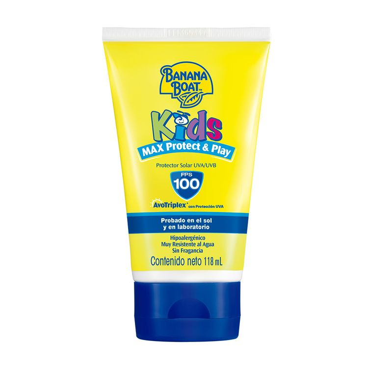 Bloqueador-Solar-Kids-Banana-Boat-Protect---Play-SPF100-Spray-118-ml-1-8410