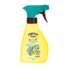 Protector-Solar-Hawaiian-Tropic-Con-Gatillo-Kids-FPS50-Contenido-240-ml-1-153058
