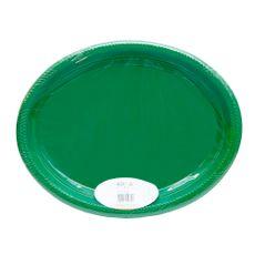 -Bandeja-Ovalada-Krea-Color-Verde--Bolsa-5-Unidades-PLATO-OVALADO-COLO-1-34574