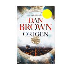 Origen-Dan-Brown-1-145742