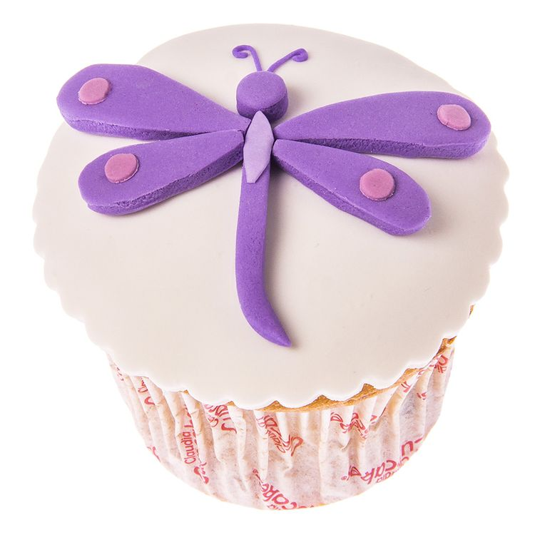 Cupcake-Fondant-Wong-Flores-2-Avispa-x-Unid-1-44134