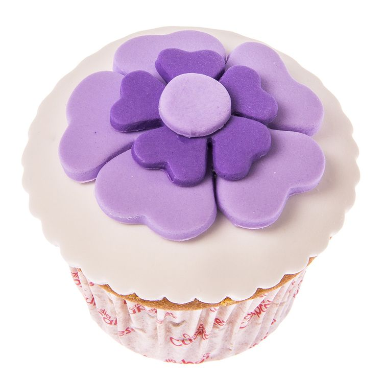 Cupcake-Fondant-Wong-Flores-3-Lila-x-Unid-1-44136