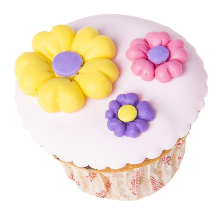 Cupcake-Fondant-Wong-Flores-x-Unid-1-44140