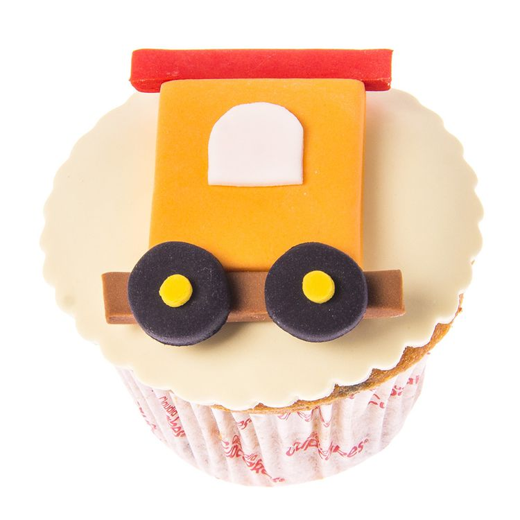 Cupcake-Fondant-Wong-Tren-Naranja-x-Unid-1-44164