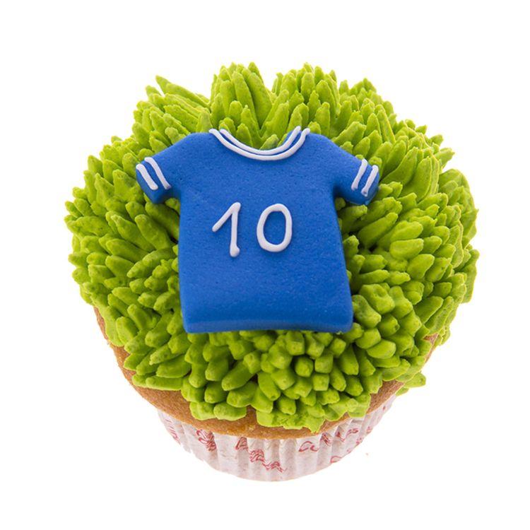 Cupcake-Glase-Wong-Futbol-Camiseta-x-Unid-1-44182