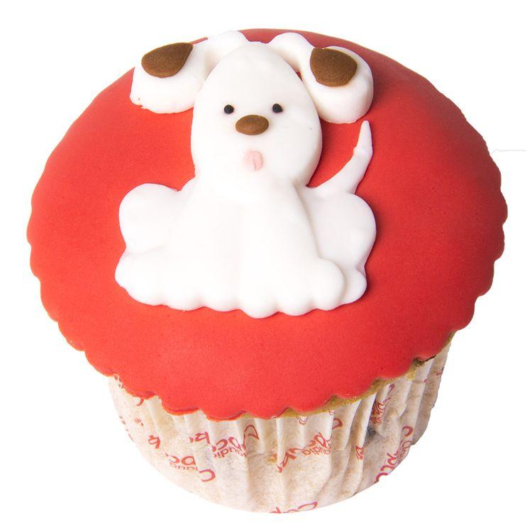 Cupcake-Fondant-Wong-Perro-x-Unid-1-44192