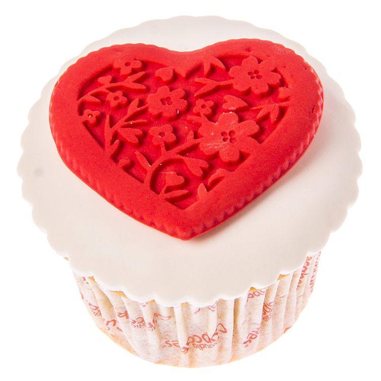 Cupcake-Fondant-Wong-Love-x-Unid-1-44202