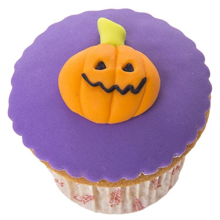 Cupcake-Fondant-Wong-Halloween-Calabaza-x-Unid-1-44237