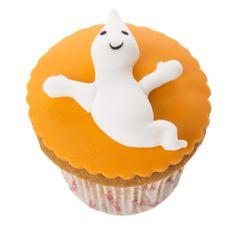 Cupcake-Fondant-Wong-Halloween-Fantasma-x-Unid-1-44239