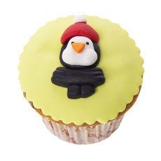 Cupcake-Fondant-Wong-Navidad-Pinguino-x-Unid-1-44242