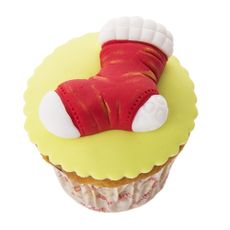 Cupcake-Fondant-Wong-Navidad-Bota-x-Unid-1-44245