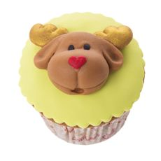 Cupcake-Fondant-Wong-Navidad-Reno-x-Unid-1-44246