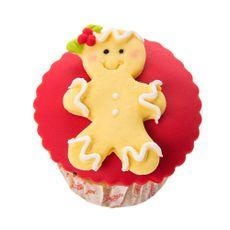 Cupcake-Fondant-Wong-Navi-Gingerbread-x-Unid-1-44247
